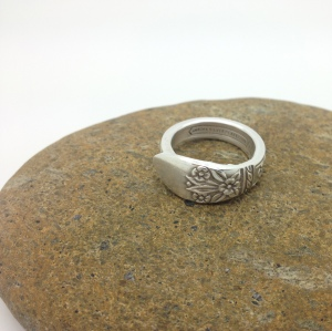 silver spoon ring design 19