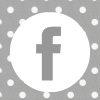 spoon savvy facebook page icon logo