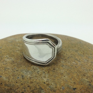 a spoon ring for him design 01